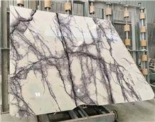 Incense Xuemei, Marble Tiles & Slabs, Marble Skirting, Marble Wall Covering Tiles, Marble Floor Covering Tiles, Turkey White Marble