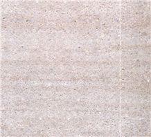 Light Sandstone, Sandstone Tiles, Sandstone Slabs, Sandstone Floor Tiles, Sandstone Floor Covering, China White Sandstone