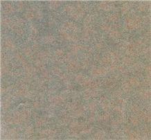 Red Flora, Sandstone Tiles, Sandstone Slabs, Sandstone Floor Tiles, Sandstone Floor Covering, China Red Sandstone