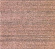 Red Wooden, Sandstone Tiles, Sandstone Slabs, Sandstone Floor Tiles, Sandstone Floor Covering, China Red Sandstone