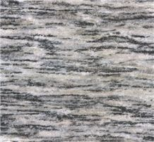 White Grain Yatai, Granite Floor Covering, Granite Tiles & Slabs, Granite Flooring, Granite Skirting, China White Granite