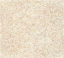 Yellow Wooden Sand, Sandstone Tiles, Sandstone Slabs, Sandstone Floor Tiles, Sandstone Floor Covering, China Yellow Sandstone