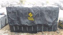 Ykd Jet Black Granite