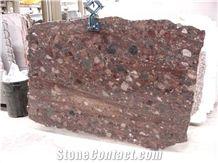 Palladio Granite Alternative, 30% Less Than Brazil Origin Palladio Granite Slabs Tiles, Blocks Stock