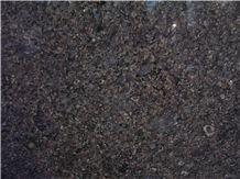 Cafe Imperial Granite Slabs