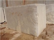 Beige Limestone Blocks, Morocco Beige Limestone Blocks, Zola Limestone Blocks, Chablis Limestone Blocks