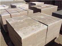 Beige Limestone Tiles, Morocco Beige Limestone Tiles, Zola Limestone Tiles, Chablis Limestone Tiles