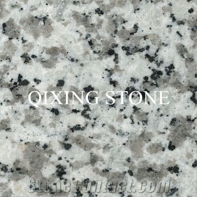 Blanco Taupe Granite Slabs Tiles