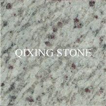 Granite Warner White