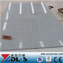 China G603 Cheap Sliver Grey Stone Sesame Grey,Crystal White Tiles ,10mm Granite Flooring ,Skirting,Wall Tiles ,Granite Slab ,Wall Stone Covering