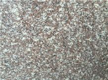 G664 Big Slab,240up*120up*5cm,Quarry Own,Luoyuan Red, Bainbook Brown, Dark Pink Porrino,Cheap Chinese Granite