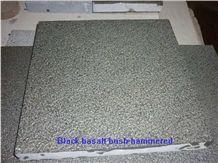 Basalt/Black Basalt/Black Pearl/Polished Basalt Slabs