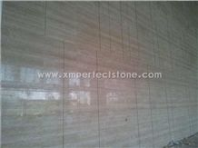 Light Travertine Tiles & Slabs, Beige Travertine Flooring Tiles, Walling Tiles