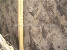 Limestone Big Slab