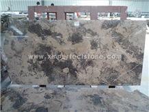 Limestone Tiles & Slabs, Blue Limestone Floor Tiles