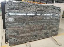 Lafite Wave Limestone, China Blue Limestone