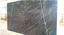 Black Forest Granite Slabs & Tiles
