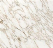 Calacatta Vagli Marble Slabs & Tiles