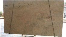 Colonial Fantasy Granite Slabs & Tiles