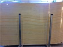 Onyx Orange Slabs & Tiles, Iran Yellow Onyx