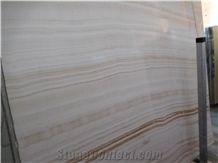 Turkey Beige Onyx Slabs & Tiles