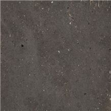 Moon Grey Limestone Slabs & Tiles