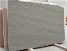 Verde Ceniza Sandstone Tiles & Slabs, Green Sandstone Tiles & Slabs Spain