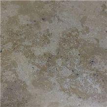 Jura Grey Blue Limestone Slabs Tiles