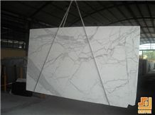 Calacatta Vagli Oro,Venato Marble Big Slab on Factory Price Sale, Be Used for Cut to Size Tiles,Polished Stone for Wall Cladding Panels,Flooring Cover