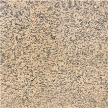 China Karamori Gold Granite Tiles & Slabs,Granite Floor Covering/Wall Tiles/Building Stone/Decoration Indoor and Outdoor Stone/Own Quarry