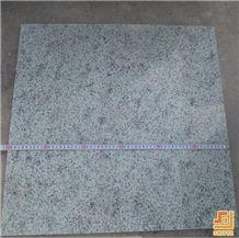 China Xinjiang Tianshan Blue Jade Polished Wall Flooring Tile Slab