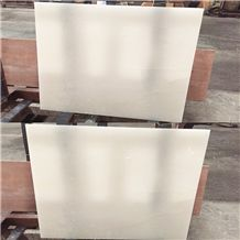 Backlit Pure White Onyx Tile Crystal White Onyx Tile Snow White Onyx Tile Absolute White Onyx Tile