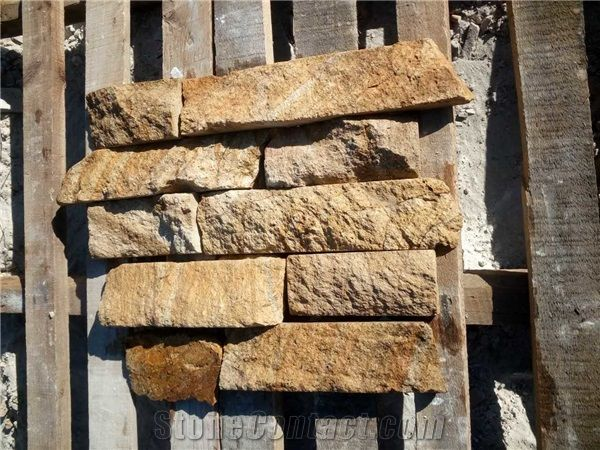 Image result for Which Are The Advantages of Fake Stone Wall Panels?