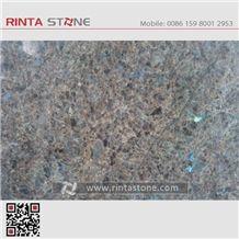 Antique Brown Granite Marron Cohiba Labrador Stone Blue Eyes Antik Lundhs Falcon Royal Antic Mahogany Spektrolite Slabs Tiles Angola Pearl