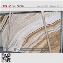 Tiger Onyx Wooden Yellow Onice Laohuyu Gray Jade Honey Fantastic Vein Zebra White Golden Gold Line Ancient Multicolor