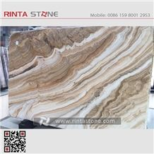 Yellow Jade Onyx Wooden Tiger Onice Laohuyu Gray Honey Fantastic Vein Zebra White Golden Gold Line Ancient Multicolor