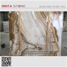 Yellow Tiger Onyx Wooden Onice Laohuyu Gray Jade Honey Fantastic Vein Zebra White Golden Gold Line Ancient Multicolour
