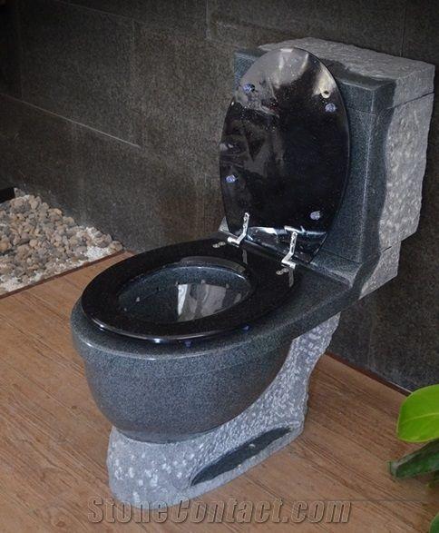 Groovy G654 Toilet Natural Split Outside Finished Toilet Sesame Creativecarmelina Interior Chair Design Creativecarmelinacom