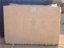 Egyptian Beige Marble Slabs, Tiles