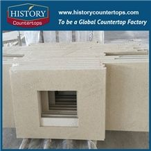Historystone Engineered Stone Bathroom, Custom Vanity Tops, Quartz Stone Vanity Tops and Bathroom Tops