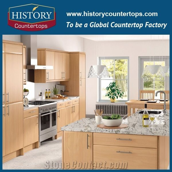 Modern Design Commercial Cheap Price Kitchen Sets Kitchen Cabinet With Island Small Kitchen From Xiamen Quartz Kitchen Countertops Cabinet Factory Stonecontact Com