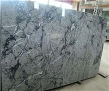 Cheap Cloudy Gray,Polished Stone, Aliveri Grey Marble,Grey Marble