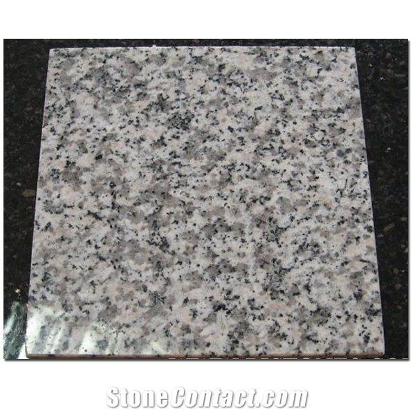 Cheap Price Granitewhite Granite Grey Granite Granite Stonefloor