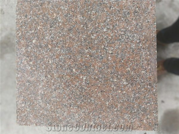 Lowes Granite Countertops Colors Building Stone Tile Kitchen Countertop Red Floor