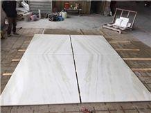 China Royal White Jade Onyx Polished Big Slabs & Tiles