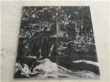 Clearance Tiles On Floor Tile