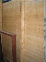 Songxiang Huang Onyx Resin Honey Yellow Onyx Slabs & Tiles Wholesales