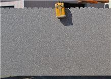 Cherry Fields Granite Polished Slabs, Tiles