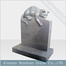 China Granite Tombstone&Monuments Headstone Custom Memorials