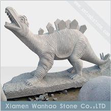 Granite Garden Sculptures Handmade Stone Carvings Landscaping